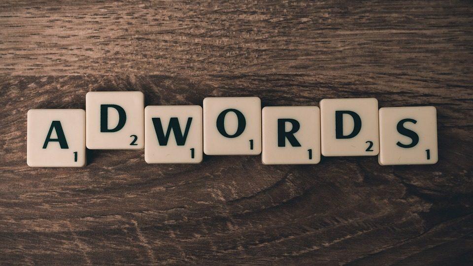 adwords-793034_960_720