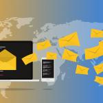 bereikbaar met webmail