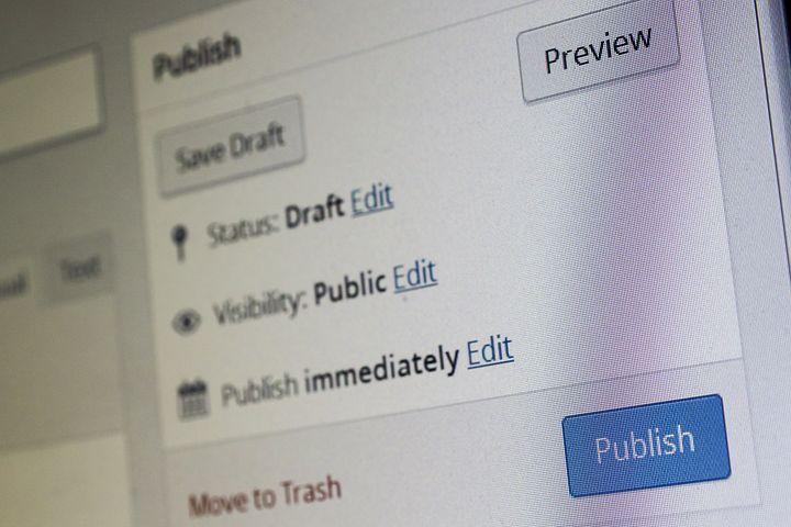 Backlinken met de juiste content marketing