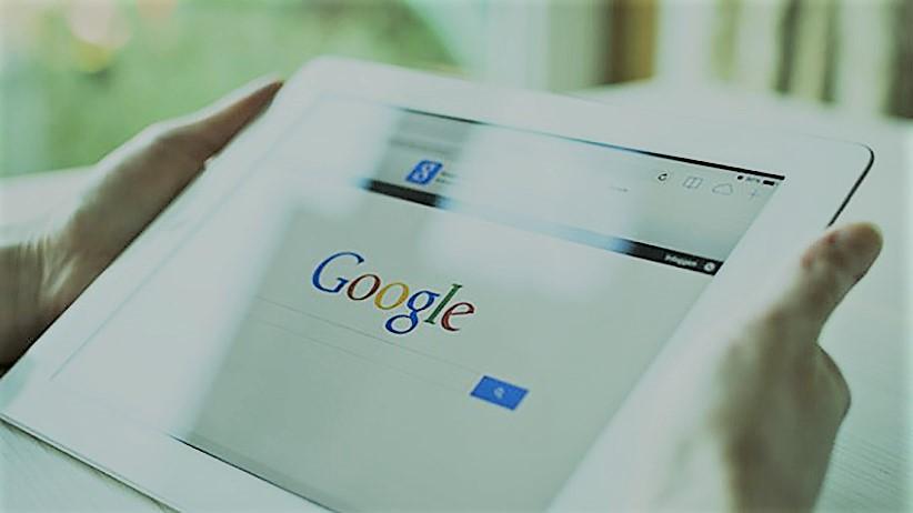 Hoger in Google: drie belangrijke tips