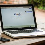 Digital marketing opleiding