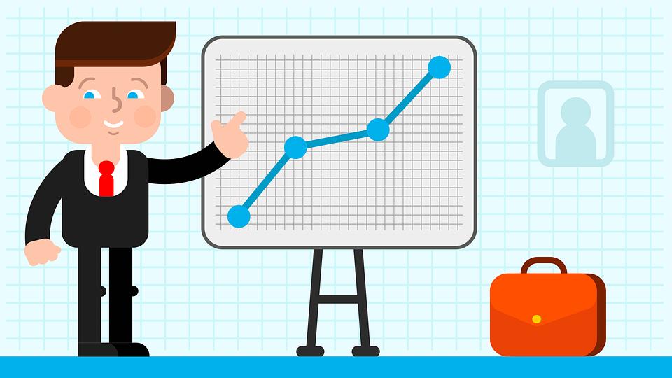 Op zoek naar de juiste marketingstrategie? Laat je coachen!