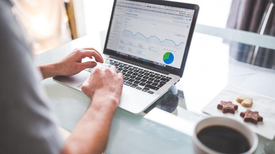 Sneller vindbaar in de zoekmachines dankzij linkbuilding