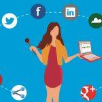 werken als online marketeer